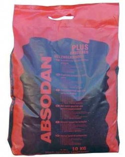 Sorbent Absodan Plus
